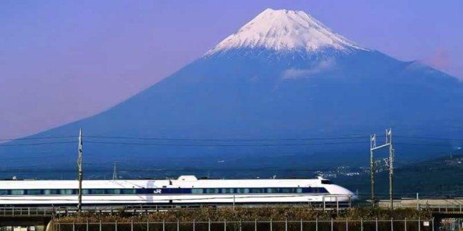 shinkansen,-japonya.jpg