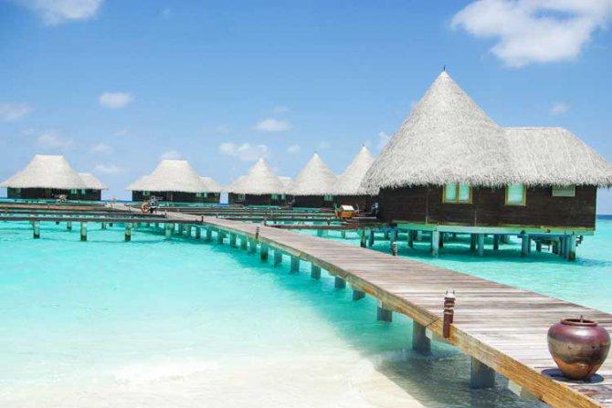 srilanka-maldivler.jpg