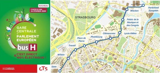 strazburg3.jpg
