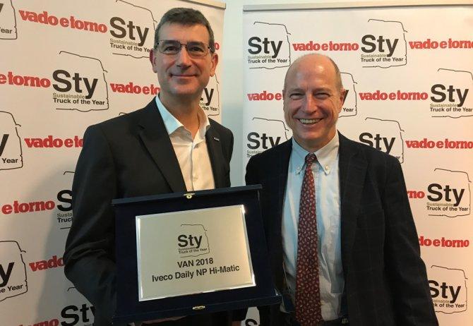sty-2018-award-ceremony.jpg