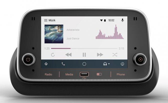 tablet-ekran.jpg
