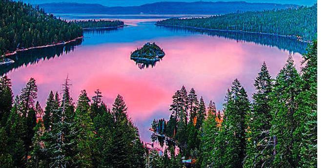 tahoe-golu.jpg