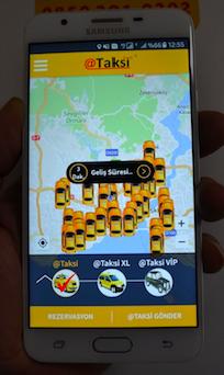 taksi.png