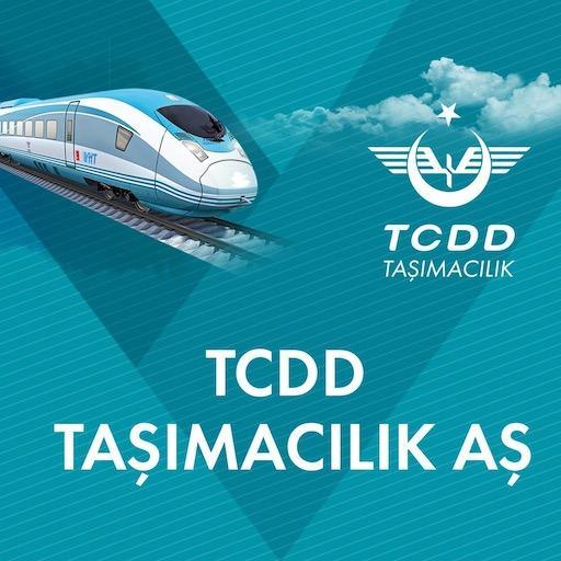 tcdd2.jpg