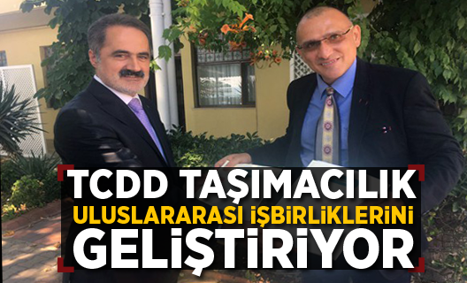 tcdd_tasimacilik-veysi-kurt.png