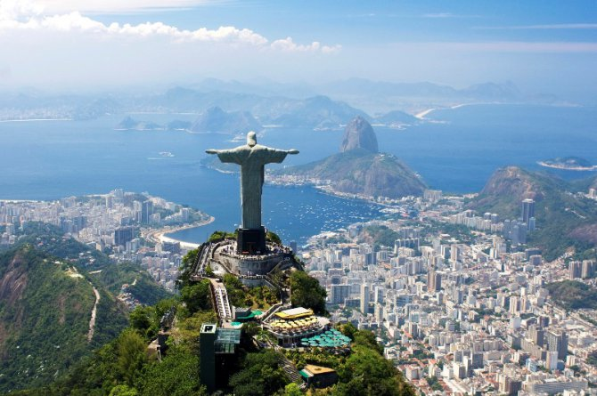 the-unique-atmosphere-of--rio-de-janeiro,-brazil-will-be-a-highlight-of-the-sailing-for-many.jpg