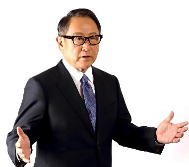 toyota-baskani-akio-toyoda-(1).jpg