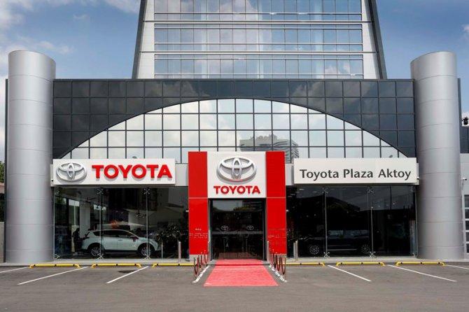 toyota-plaza-aktoy-(2).jpg