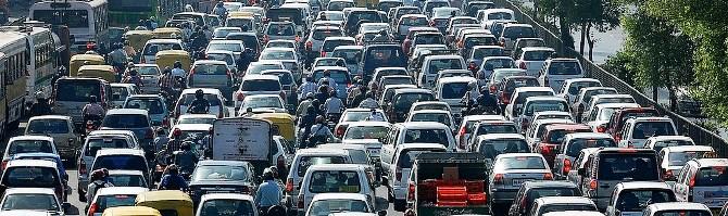 trafik-001.jpg