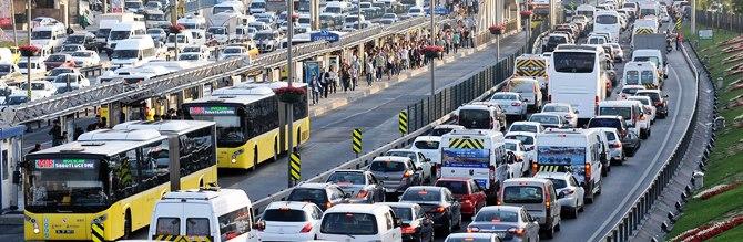 trafik-2-001.jpg