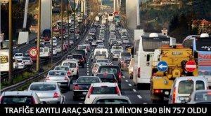 trafik-arac.jpg