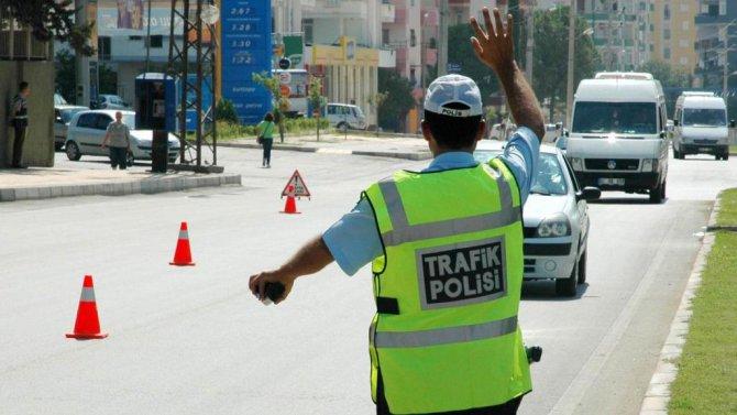trafik-polisi.jpg