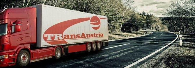 trans-austria.jpg