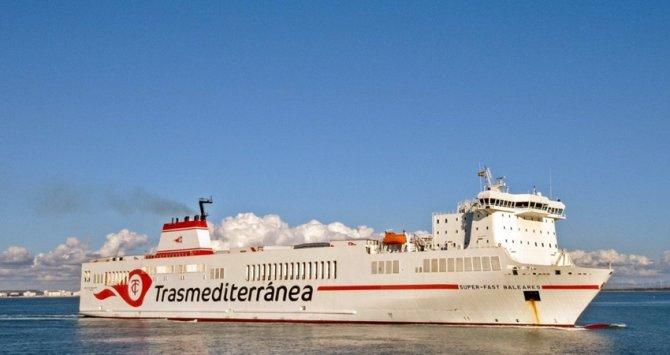 transmediterranea-001.png