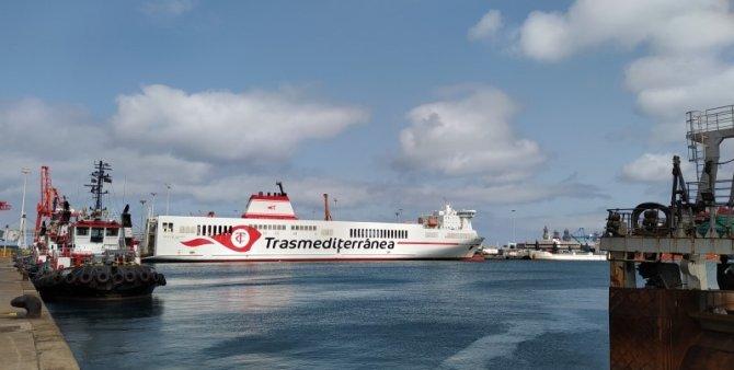 transmediterranea2.jpg