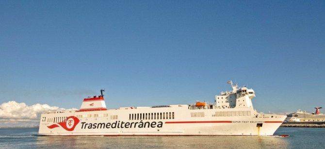 transmediterranea5.jpg