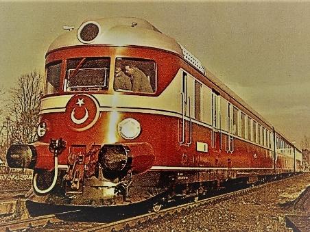tren-002.jpg