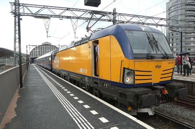 tren-004.jpg