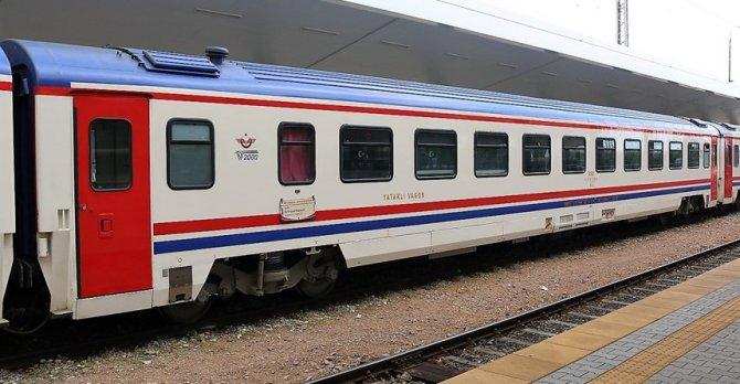 tren-6.jpg