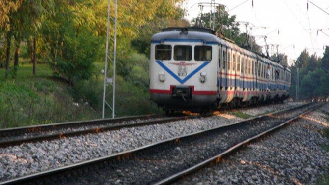 tren-banliyo.jpg