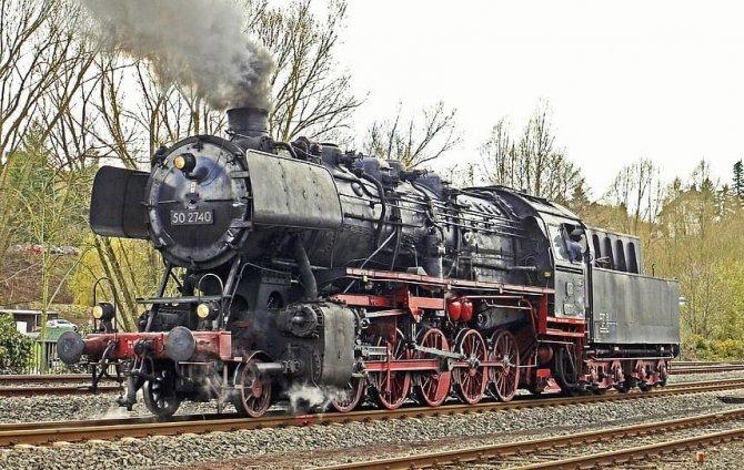 tren-gunturk-003.jpg