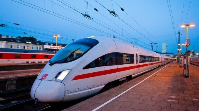 tren-gunturk3.jpg