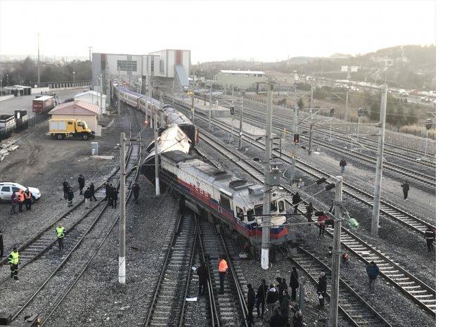 tren-kazasi-ankara2.jpg