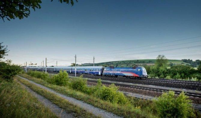 tren3-001.jpg