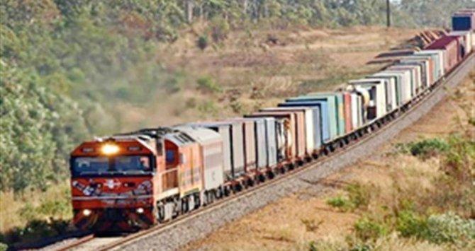 trenle-yuk-tasimaciligi2.jpg