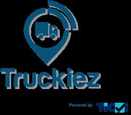 truckiez.png