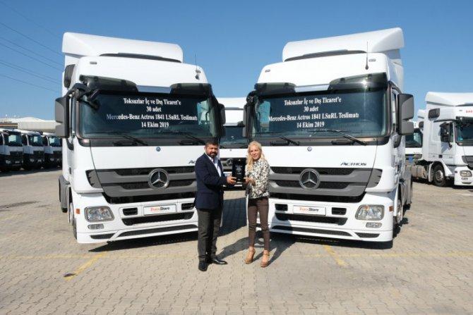 truckstore-toksuzlar-transport3.jpg