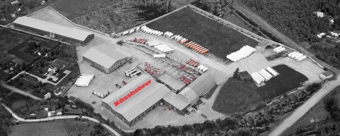 tula--fabrika.jpg