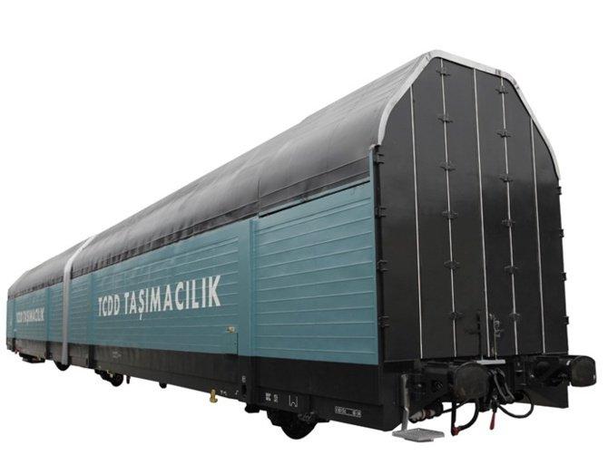 tulomsas-arac-tasiyan-vagon2.jpg