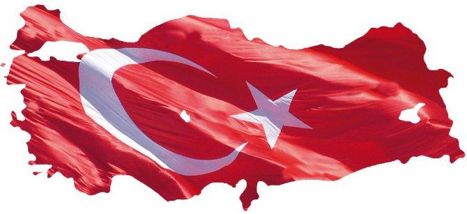 turk-bayragi-003.jpg