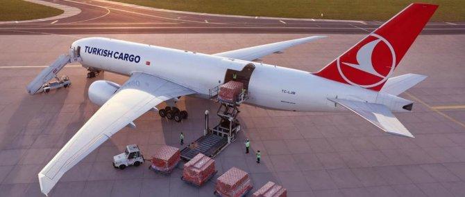 turkish-cargo.jpg