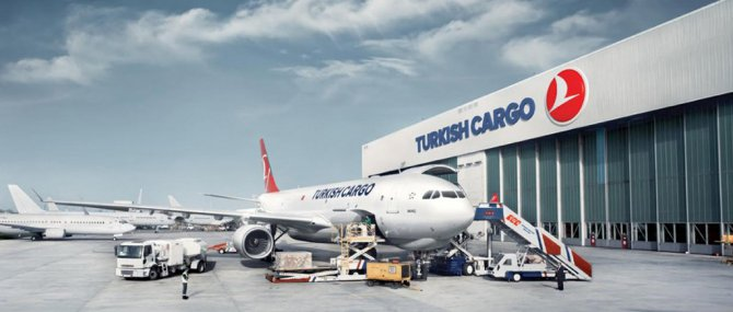 turkish-cargo1.jpg