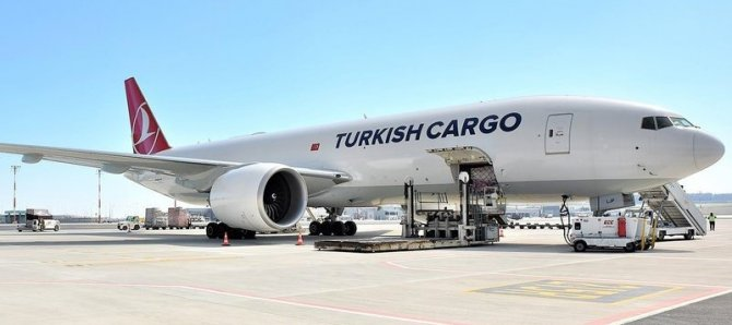 turkish-cargo2-002.jpg