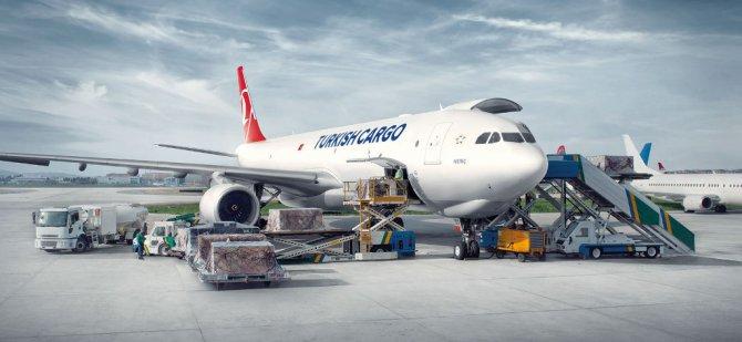 turkish-cargo2.jpg