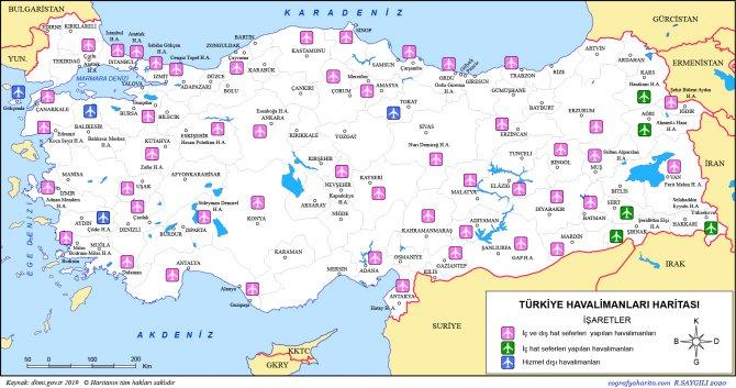 turkiye-havalimanlari-haritasi.png