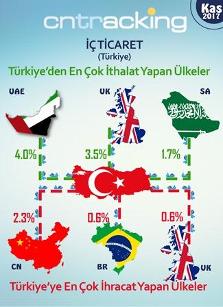 turkiye.jpg