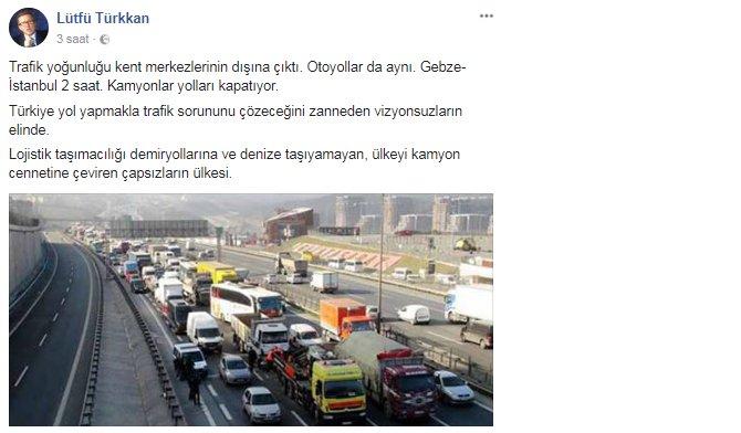 turkkan_14.png
