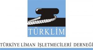 turklim-_-logo-001.jpg