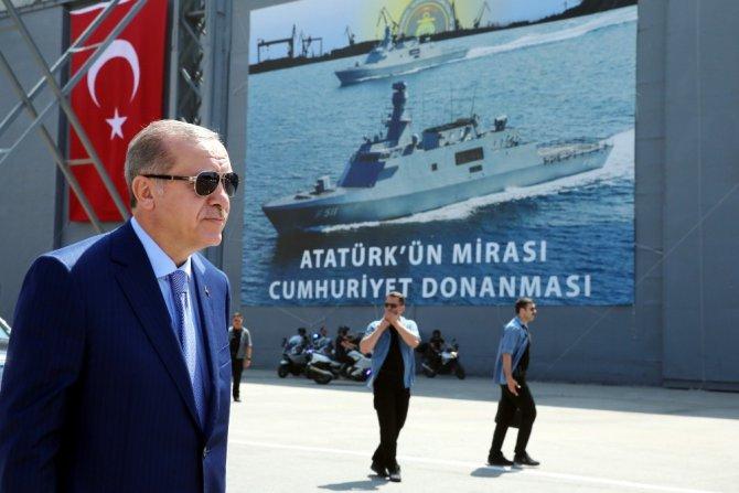 ucak-gemisi-erdogan.jpg