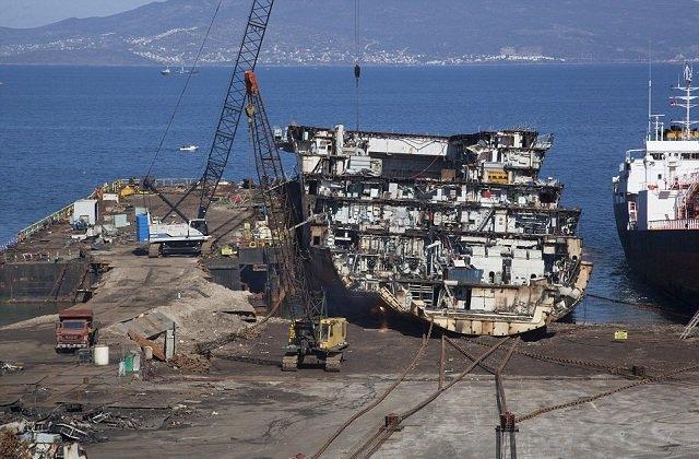 ucak-gemisi-leyal4.jpg