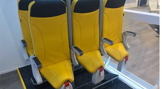 ucak-koltugu-2.jpg