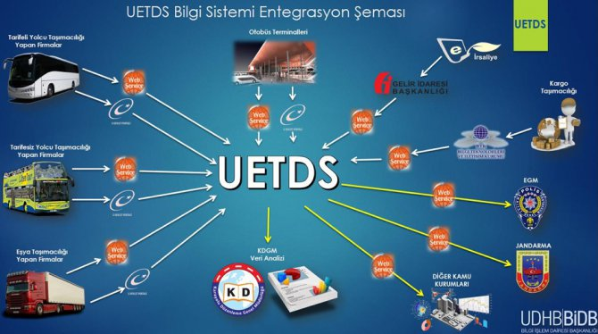 uetds-2.png