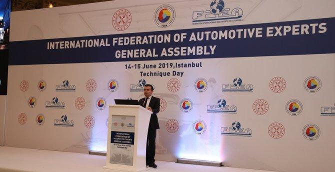 uluslararasi-otomotiv-eksperleri-federasyonu-genel-kurul-toplantisi_2.jpg