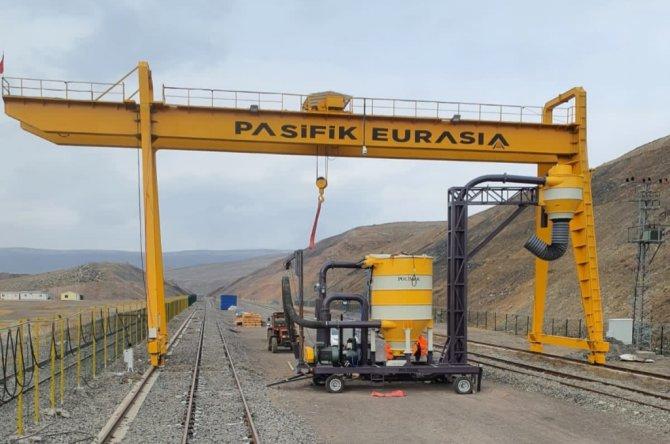 vagondan-vagona-aktarim-pasifik-eurasia(4).jpg