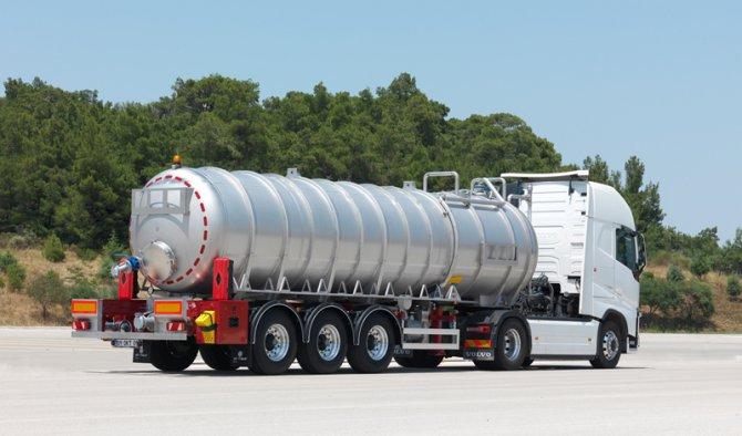vakum-tanker-semi-treyler.jpg