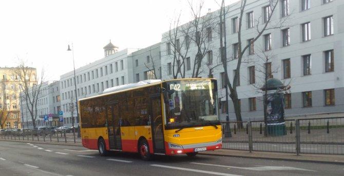 varsova-001.jpg